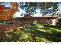 Home for sale: 118 David, Collinsville, IL 62234