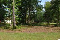 Home for sale: 160 Lake Pointe Dr., Garden City, SC 29576