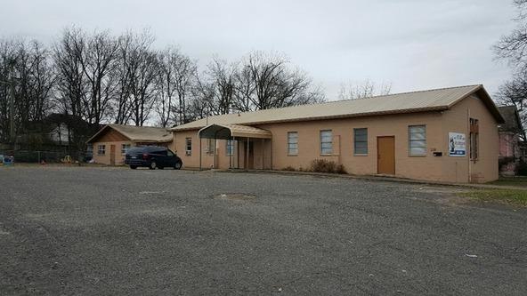 316 Cherry, Clarksville, AR 72830 Photo 5