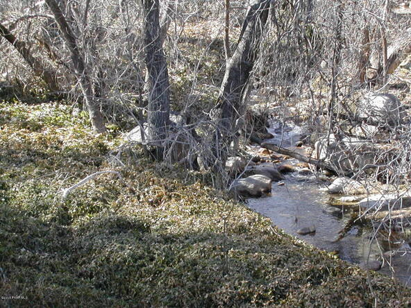 1135 &1157 W. Gurley, Prescott, AZ 86305 Photo 24