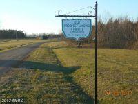Home for sale: Nomini Ln., Montross, VA 22520