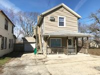 Home for sale: 1215 South State St., Lockport, IL 60441