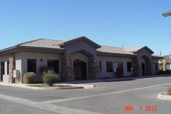 251 E. Cottonwood Ln., Casa Grande, AZ 85122 Photo 1