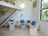 Home for sale: Harbor Walk, Sayville, NY 11782