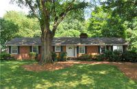 Home for sale: 862 Kenwick Dr., Winston-Salem, NC 27106
