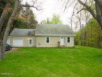 Home for sale: 29 South St., Florida, MA 01247