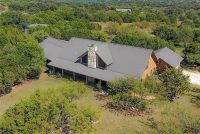 Home for sale: 4331 Paluxy Hwy., Granbury, TX 76048