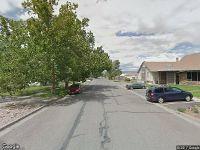 Home for sale: Palmer, Delta, CO 81416