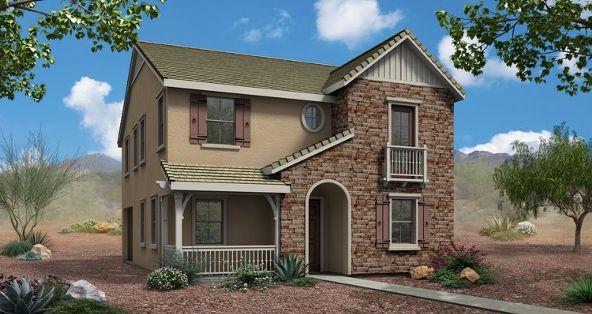 3739 E. Stiles Lane, Gilbert, AZ 85295 Photo 10