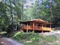 Home for sale: 1387 Brookstone, Bluefield Va. 24605, Tazewell, VA 24605