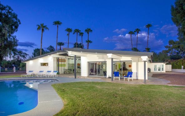 555 W. Southern Hills Rd., Phoenix, AZ 85023 Photo 41