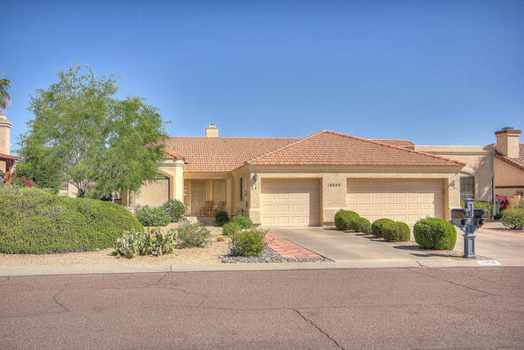 14050 N. Brunswick Dr., Fountain Hills, AZ 85268 Photo 1