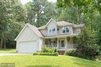 Home for sale: 1301 Eucalyptus Cir., Saint Leonard, MD 20685