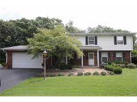 Home for sale: 104 South Fairway Dr., Belleville, IL 62223