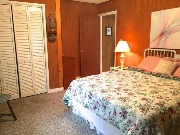 778 Riverview Rd., Quinton, AL 35130 Photo 12