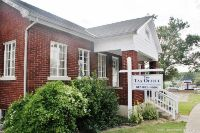 Home for sale: 104 W. Hackberry St., Salem, IN 47167