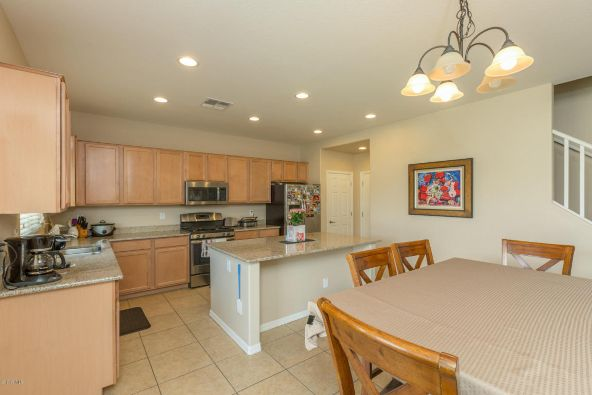 1532 W. Crape Rd., San Tan Valley, AZ 85140 Photo 8
