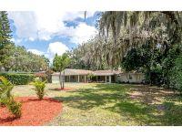 Home for sale: 850 Ohlinger Rd., Babson Park, FL 33827