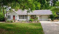 Home for sale: 352 W. 1st St., Buhler, KS 67522