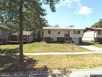 Home for sale: Locust, Hazel Crest, IL 60429