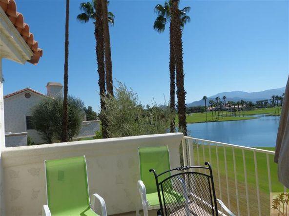 223 Vista Royale Cir. West, Palm Desert, CA 92211 Photo 24