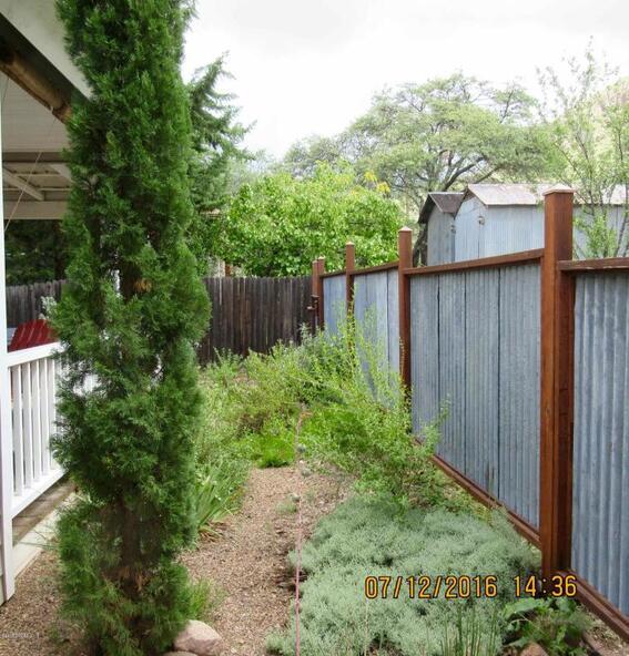 409a Roberts Avenue, Bisbee, AZ 85603 Photo 58