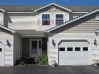 Home for sale: 13 Cardinal Cir., Saint Albans, VT 05478