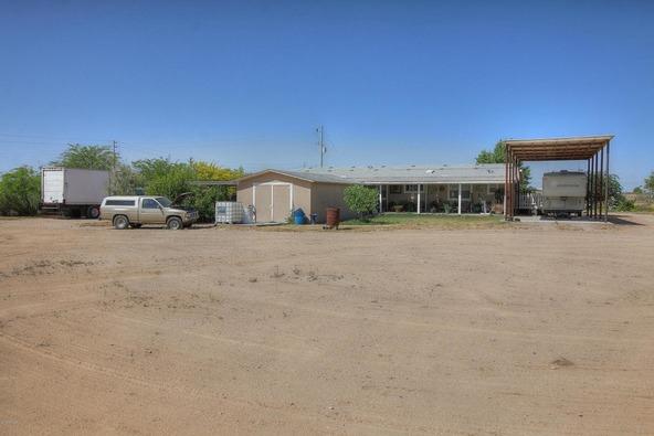 5609 S. 338th Avenue, Tonopah, AZ 85354 Photo 78