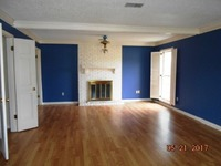 Home for sale: 1107 Brookdale Dr., West Memphis, AR 72301