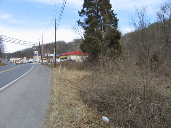 Mcmullen Hwy., Cumberland, MD 21502 Photo 14