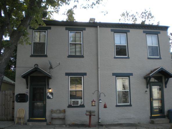 204-206 Plum St., Madison, IN 47250 Photo 11