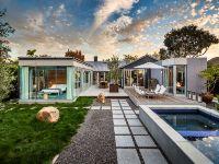 Home for sale: 20 Cedar Ln., Santa Barbara, CA 93108