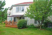 Home for sale: 1536 Highland Dr., Lake Geneva, WI 53147