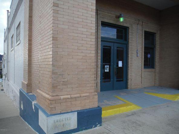 12925 E. Main St., Humboldt, AZ 86329 Photo 80