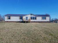 Home for sale: 115 Old Garners Creek Rd., Dickson, TN 37055