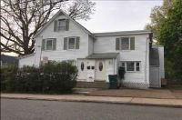 Home for sale: Bissell St., Manchester, CT 06040