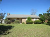 Home for sale: 1644 Deatsville Hwy., Millbrook, AL 36054