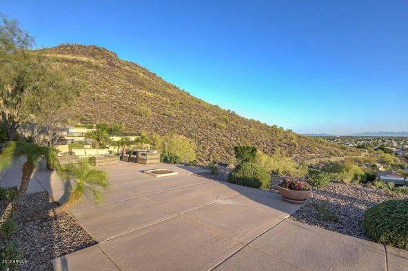5149 W. Arrowhead Lakes Dr., Glendale, AZ 85308 Photo 90