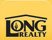 Long Realty West Valley - Sun City West