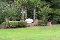 Home for sale: 0 N.W. 142 St., Williston, FL 32696
