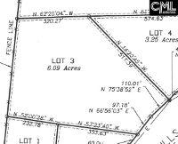 Home for sale: 3333 Shull Island Rd., Gilbert, SC 29054