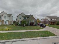 Home for sale: Allis, Macomb, MI 48044