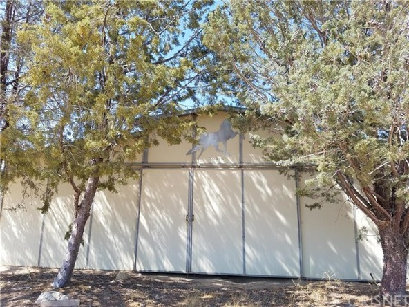 30915 Angeles Forest Hwy., Acton, CA 93550 Photo 40