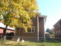 Home for sale: 1819 Lincoln St., North Chicago, IL 60064