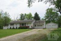 Home for sale: 12882 50th St., Ottumwa, IA 52501