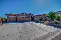 Home for sale: 8507 S. 28th Pl., Phoenix, AZ 85042