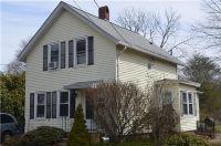 Home for sale: 389 Woodruff Avenue, South Kingstown, RI 02879