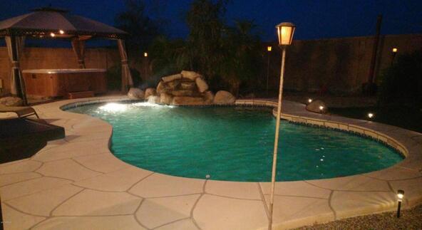 29725 W. Mitchell Avenue, Buckeye, AZ 85396 Photo 37