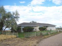 Home for sale: 35911 N. Hwy. 13, Craig, CO 81625