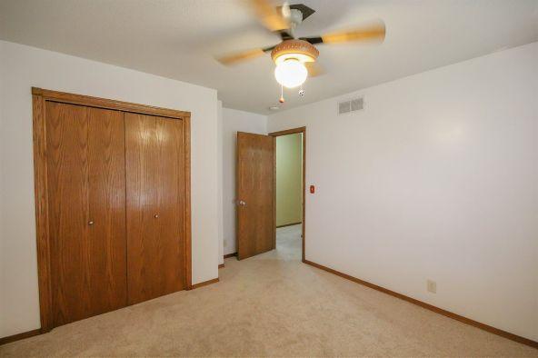 14205 W. Sheriac Cir., Wichita, KS 67235 Photo 17